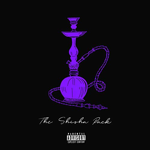 That's a Bet (feat. Cal Rips) [Explicit]