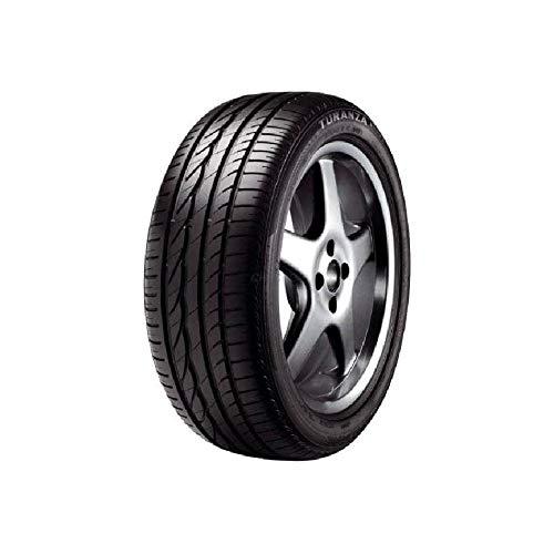 Sommerreifen 195/55 R16 87V Bridgestone TURANZA ER300 RFT FSL *