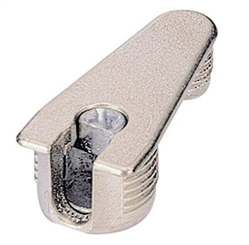 Hettich Exzenter-Verbinder VB 36 / 19 / 065529 für Fachboden 19 mm,  200 Stück
