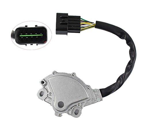 MR263257 Neutral Safety Switch Inhibitor For Mitubishi Montero Pajero V 73 75 77