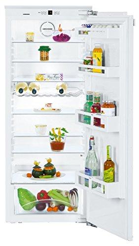 Liebherr IK 2720 Comfort koelkast 252l A++ wit