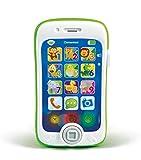 Clementoni 14969 - Giochi Elettronici, Smartphone Touch...
