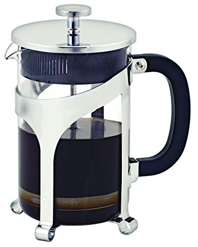 Avanti Cafe Press Kaffee Plunger 750ml