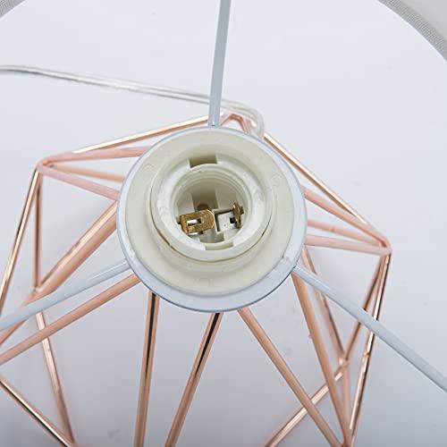 VONLUCE Lámparas de mesa
