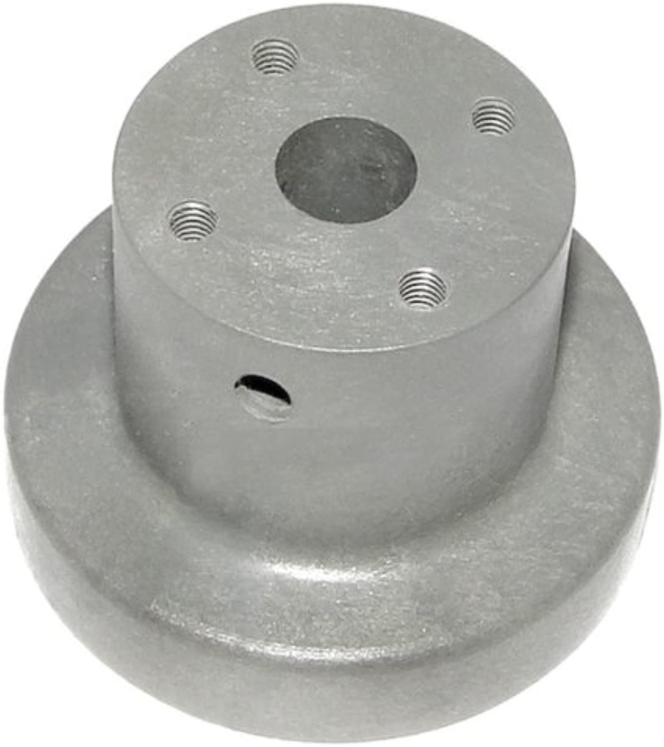 Hayward RCX2102 Drive Collar Replacement for Hayward Kingshark2 and Plus Commercial Cleaner