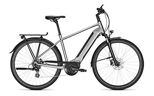 Kalkhoff Endeavour 3.C Move Continental Elektro Fahrrad 2020 (28