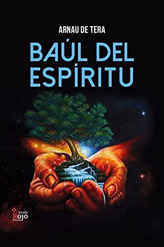 Baúl del Espíritu