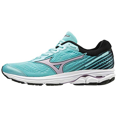 Mizuno Wave Rider 22 Runningshoes Women