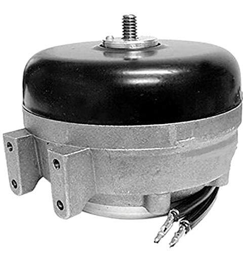 Supco SM0740 refrigerator motor
