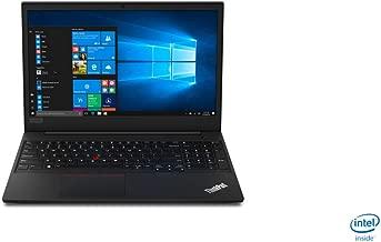 Lenovo ThinkPad Edge E590 20NB001JUS 15.6