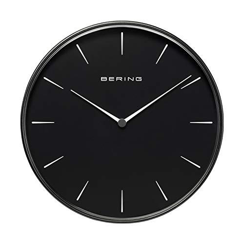 BERING Klassische Uhr 90292-22R