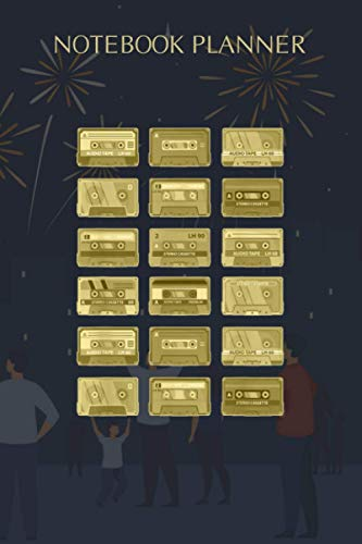 Radio Cassette  marca