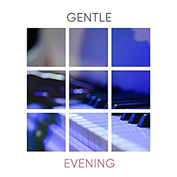 Gentle Evening Therapy Sonatas