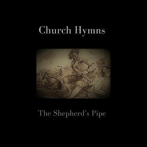 The Shepherd's Pipe