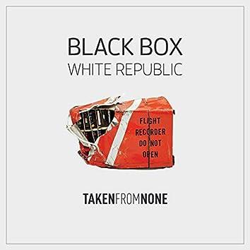 Black Box White Republic