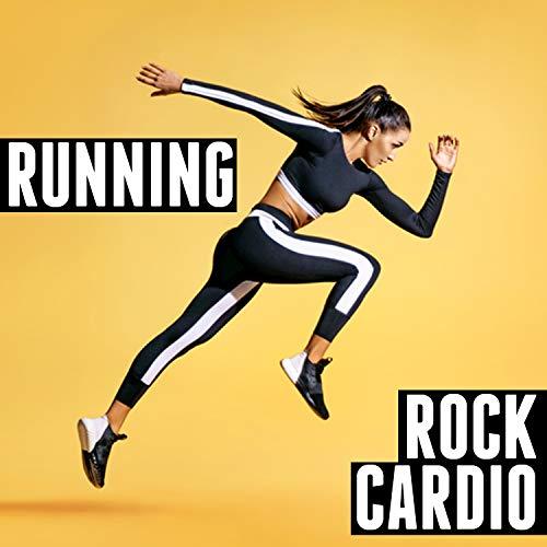 Running Rock Cardio