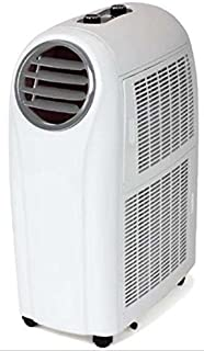 Friedrich ZoneAire Portable and Compact Air Conditioner and Heater, 10,000 BTU