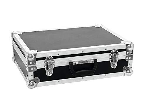 ROADINGER Universal-Tasche, 52 x 42 x 18 cm, Mehrfarbig, Einheitsgröße