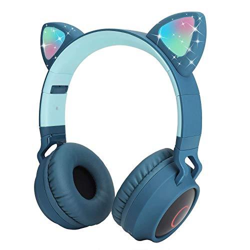 audífonos oreja de la marca TNOIE