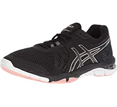 ASICS S705N Women's Gel-Craze TR 4 Shoe