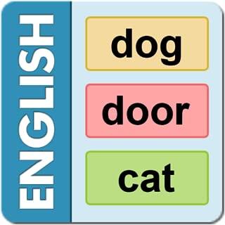 Wlingua English Course
