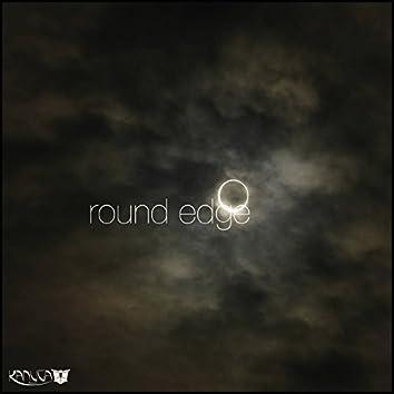 Round Edge