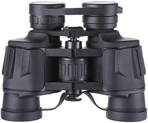 prismáticos 8×40 de la marca N-brand
