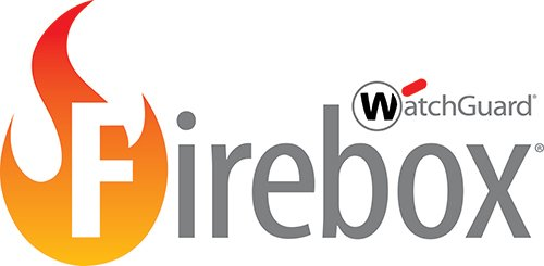 Watchguard WebBlocker 1-yr for Firebox M440 (WG020005)