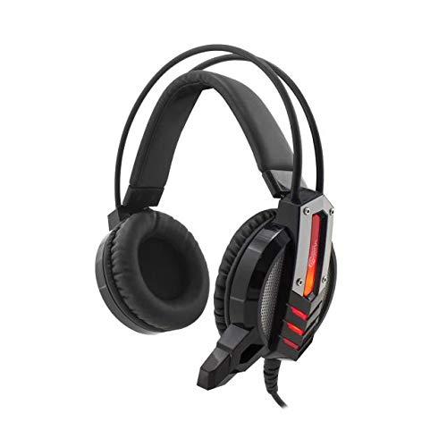 White Shark Headset Gh-1643 COUGAR
