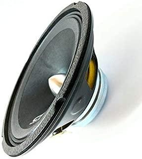CT Sounds Neo Pro Audio 8 Inch PA Car Speaker