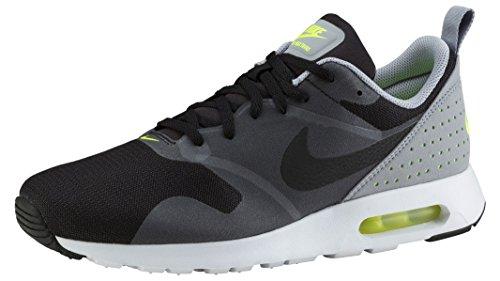Nike Air Max Tavas, Größe:6