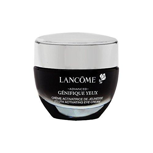 Lancôme Anti-Aging Pflege Génifique Génifique Repair 50 ml