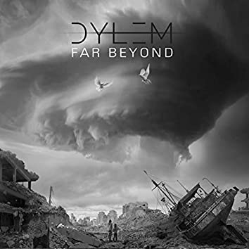 Far Beyond (Single Edit)
