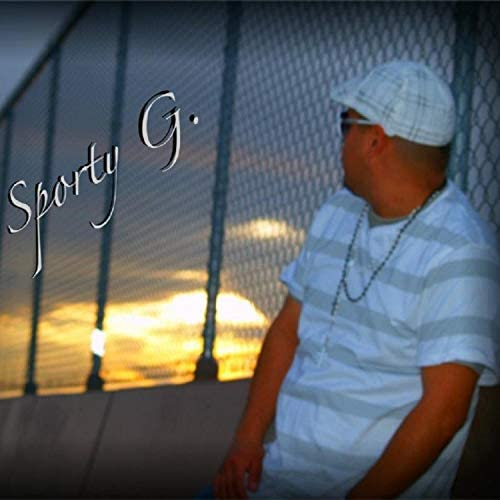 Sporty G.