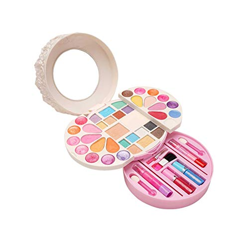 juguetes mi alegria maquillaje fabricante Windan