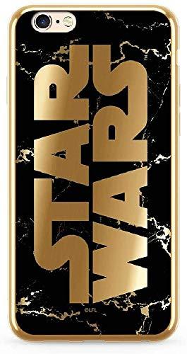 Ert Group SWPCSW17909 Custodia per Cellulare Star Wars 007 IPHONE 7 PLUS/ 8 PLUS