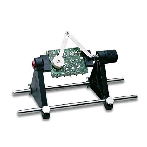 Weller ESF 120ESD PCB Plattenhalter