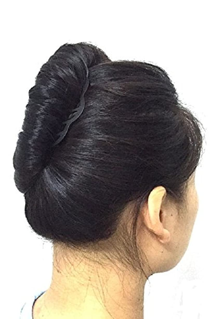 unique metal plate made hairpin hair braider hair coil twist french bride hairpin hair pin comb claw plug flow sea comb steel comb comb comb styling