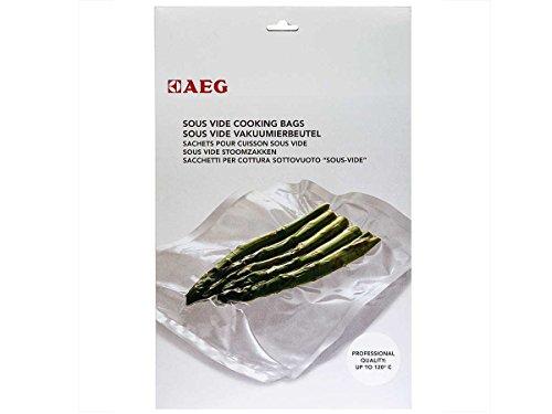 AEG Sous-Vide Beutel 9029794014 Vakuumierbeutel