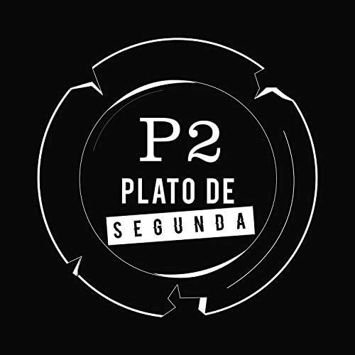 P2 Plato de Segunda
