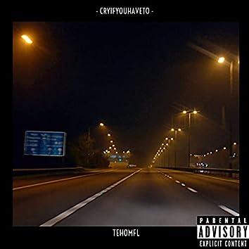 Tehomfl