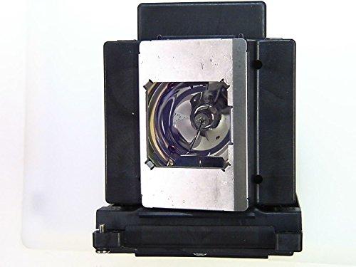 DEMCiflex Staubfilter für 560mm Radiatoren schwarz/schwarz