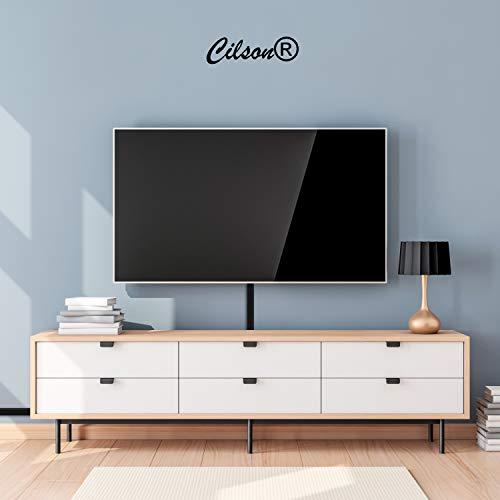 Cilson Maxi, 10m Kabelkanal, Selbstklebend, eckig (10 x 1 m Länge, 15x10 mm, inkl. Zubehör Kit, Schwarz/Black) 10er Pack