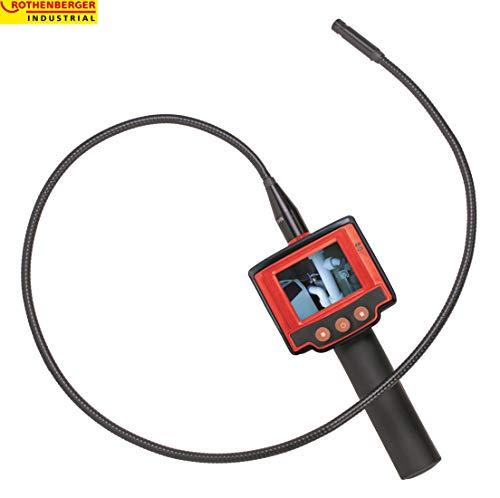 Endoskopkamera TF 2809