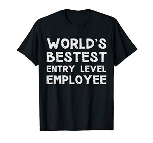 Menards Employee Website