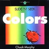Colors (Slide 'N' Seek, 1)