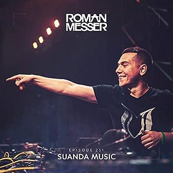 Suanda Music Episode 251