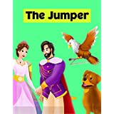 The Jumper: English Cartoon | Moral Stories For Kids | Classic Stories (English Edition)
