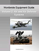 OPFOR Worldwide Equipment Guide: Volume 2: Air and Air Defense Systems
