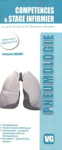 Pneumologie PDF Books